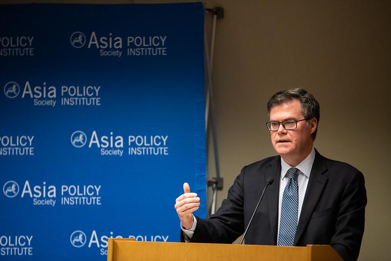 ASPI-WTO2020-3370.jpg