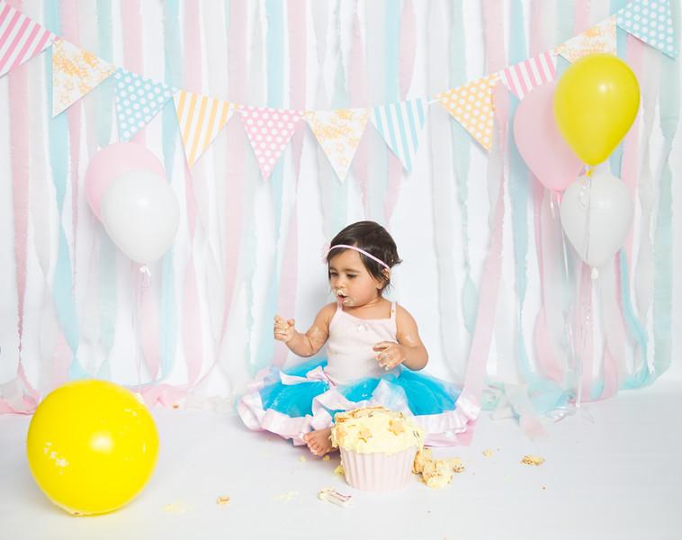 Aathma's Birthday (124).jpg