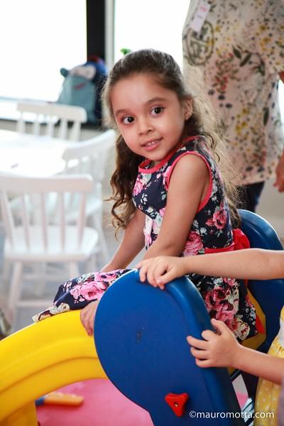 COCA COLA - Dia das Crianças - Mauro Motta (416 de 629).jpg