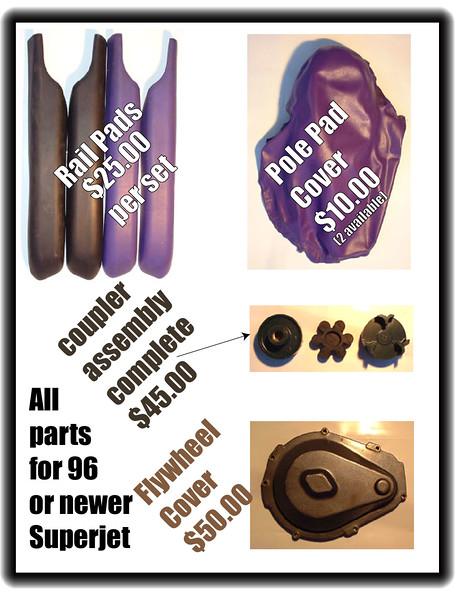 OEM SJ parts 4 sale.jpg