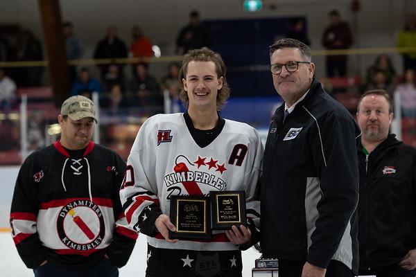 2020-02-28-Jr.Hockey