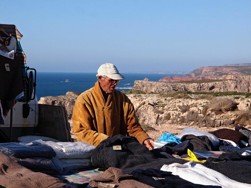 Cabo San Vincenzo 15-03-15 (37).jpg