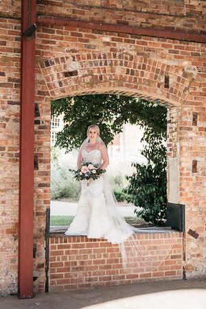 Kateland S Bridal