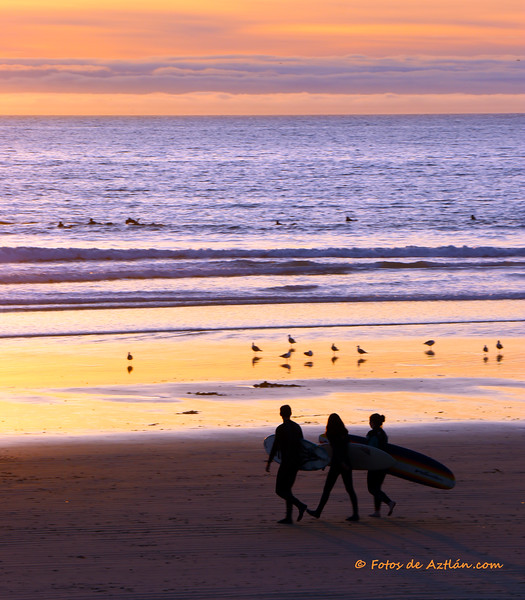 Pismo Beach sunset IMG_1171.jpg