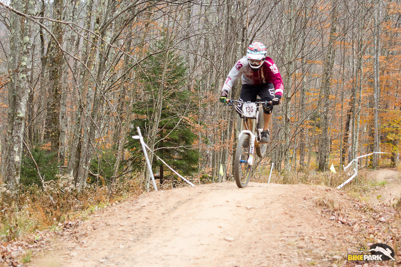 2015-mtb-collegiate-national-dh-228.jpg