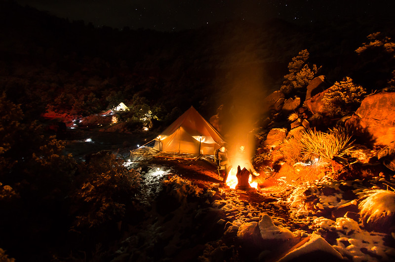 Girls Campfire.jpg