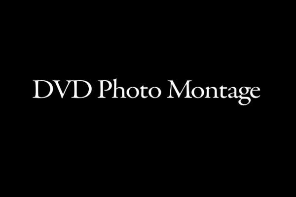 Photographic Creations