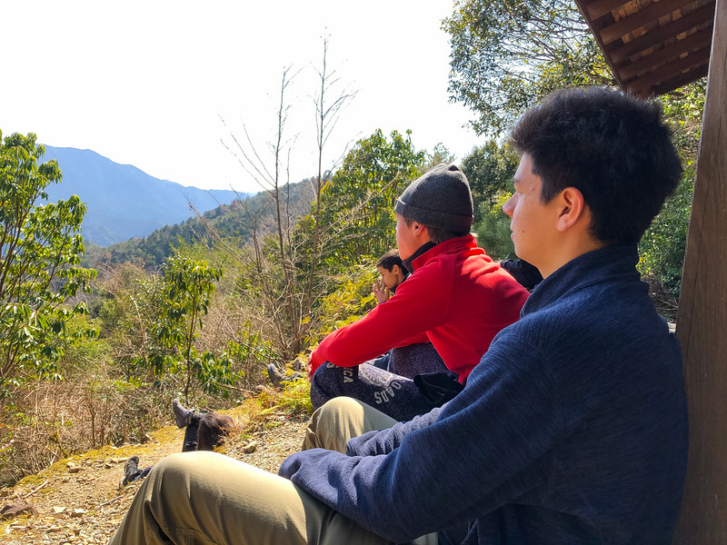 Grade 11 Expedition-Japan on Foot-IMG_0852-2018-19.jpg