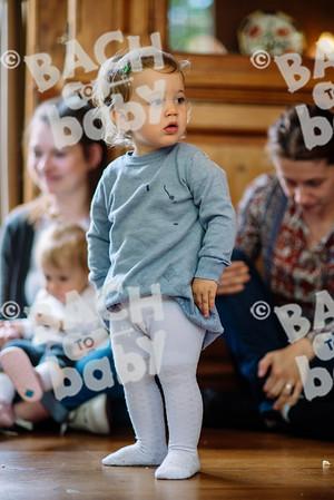 © Bach to Baby 2017_Alejandro Tamagno_Hampstead_2017-06-07 033.jpg