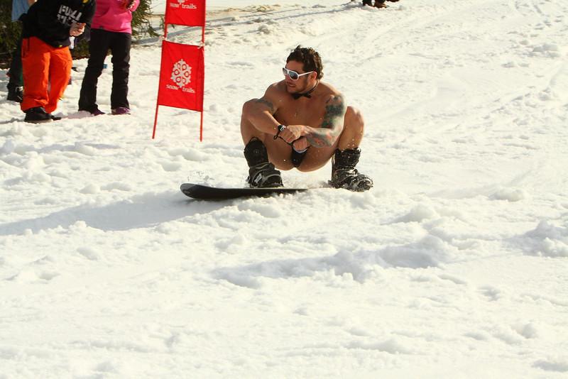 Snow Trails 2013 232.JPG