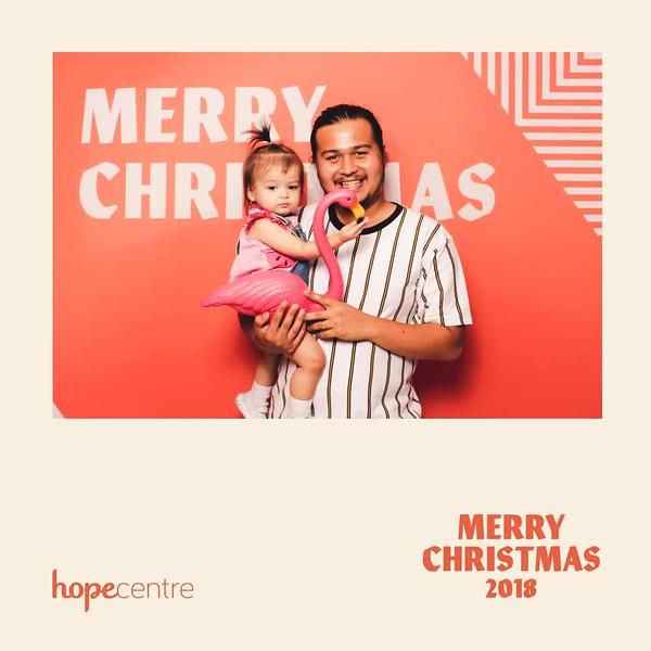 181209_193711_SHU79893_- Hope Centre Moreton.MP4