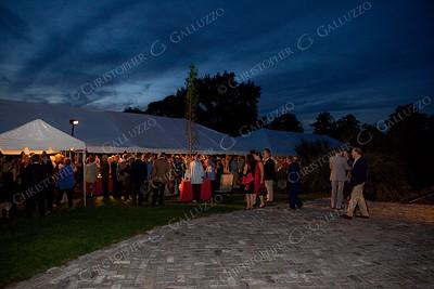 Wave Hill Event & Auction