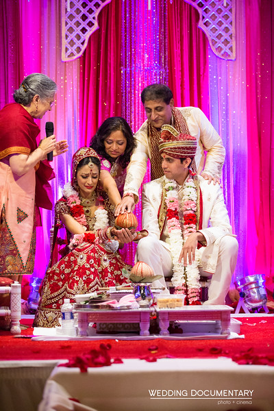 Deepika_Chirag_Wedding-1186.jpg