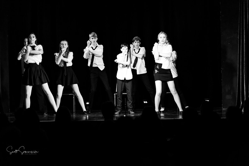 BnW_St_Annes_Musical_Productions_2019_492.jpg