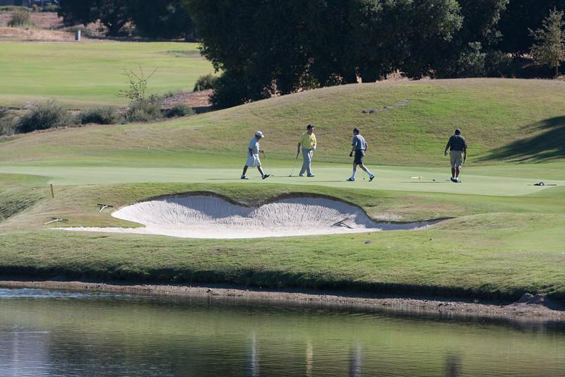 2010_09_20_AADP Celebrity Golf_IMG_0121_WEB_EDI_CandidMISC.jpg