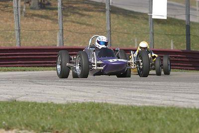 No-0330 Race Group B