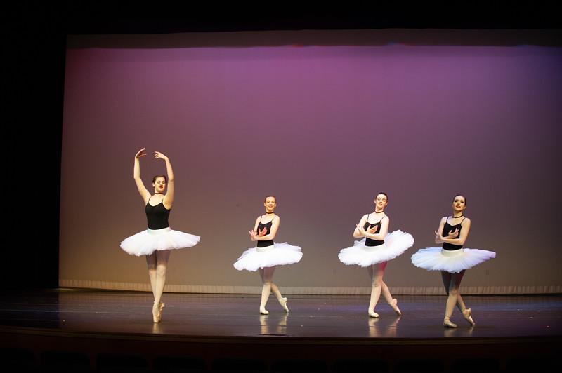 BalletETC-5378.jpg