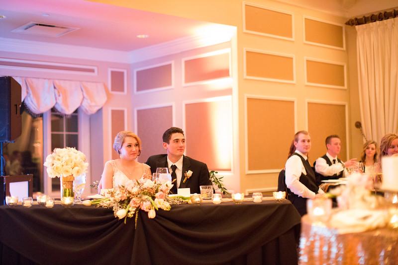 Torres Wedding _Reception  (119).jpg