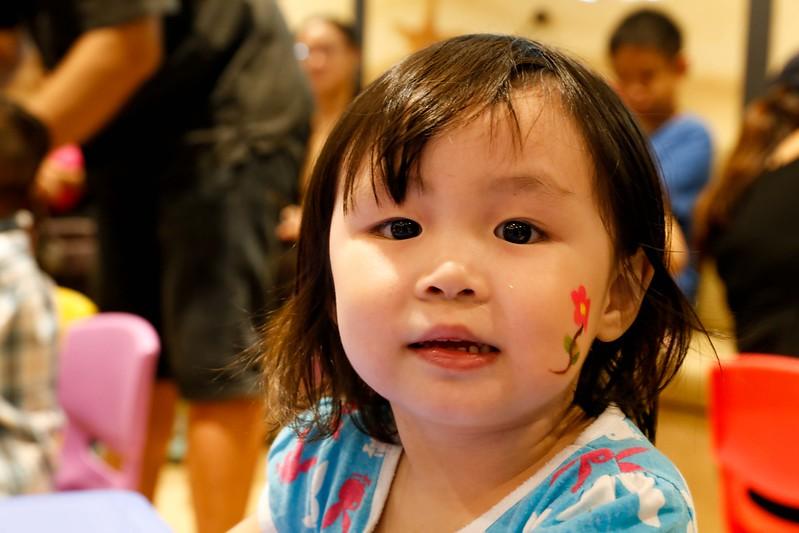 PLL Punggol Splash Preschool Market-0030.jpg