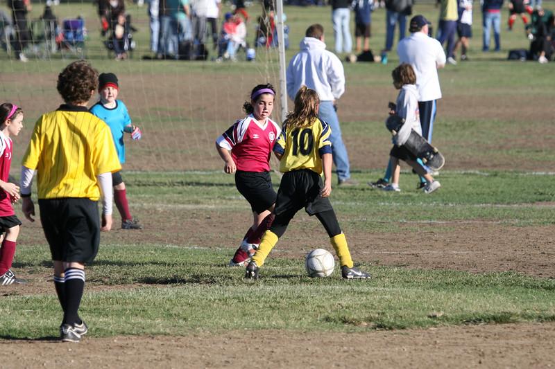 Soccer07Game4_003.JPG