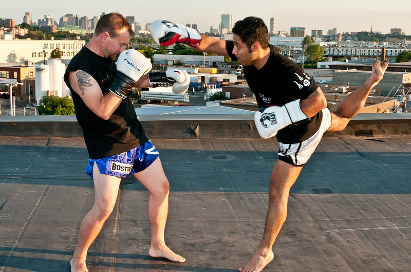 Kickboxing Class 7-28-2011_ERF5167.jpg