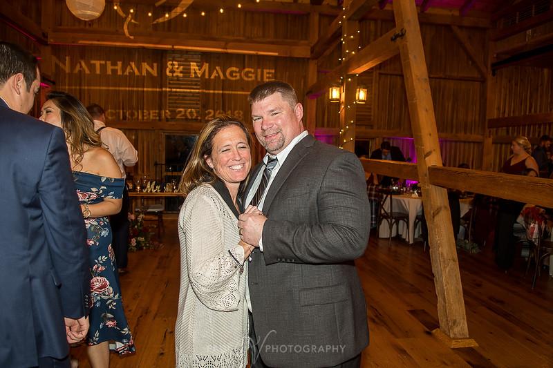 Ironstone Ranch Wedding 542.jpg