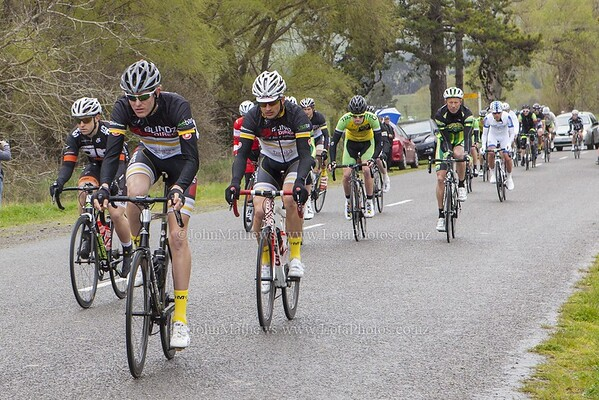 20140920 Cycling - Race 1 Trust House Team series _MG_7321 WM