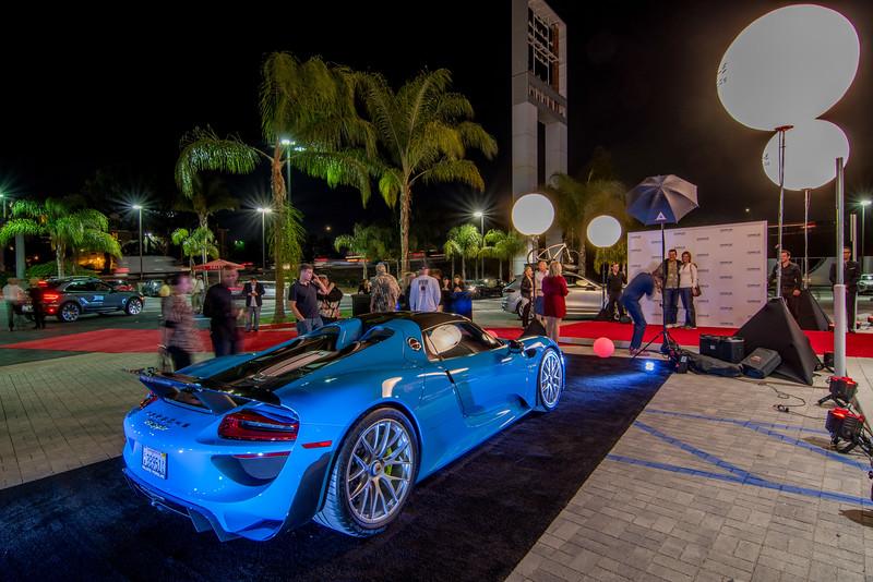 PorscheSouthBayOpeningEvent.0022.jpg
