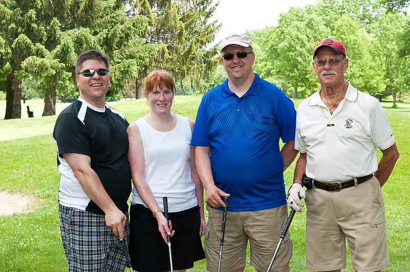 20130623 ABVM Golf Outing-9503.jpg