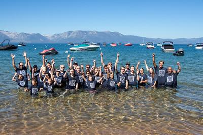 Tahoe 2019