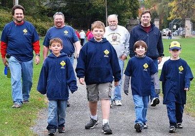 Pack31_Rock-and-stroll-2011.jpg