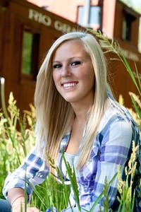 Savannah Beyer (Pick Favorites Here)