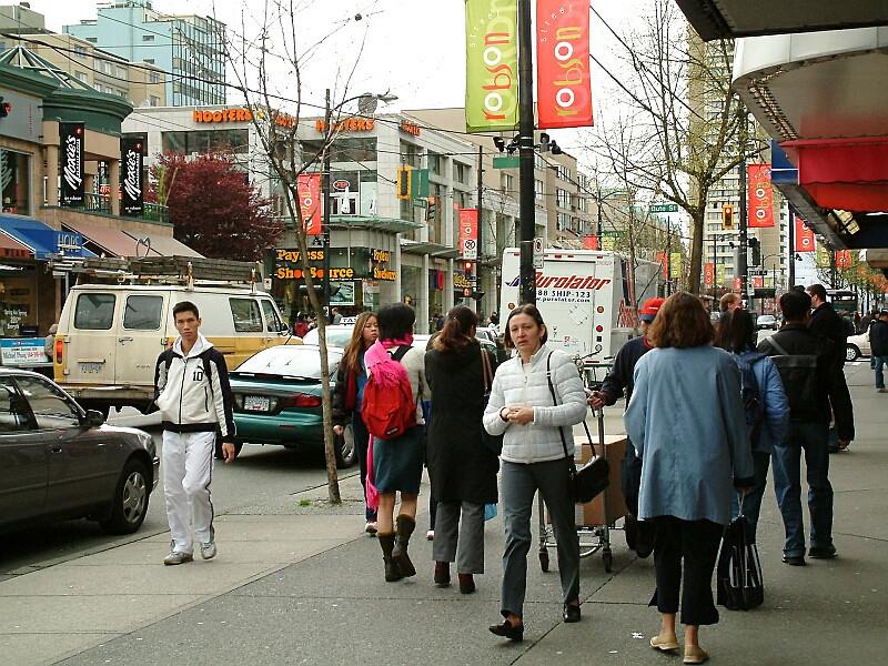 Robson Street Busy.jpg