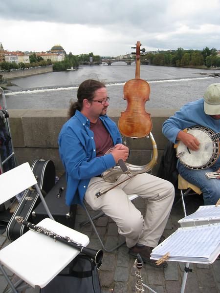2009.CZE.Prague.071.JPG