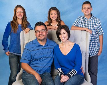 Carrera_Family