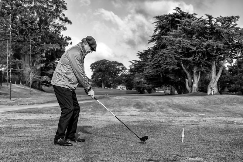 golf tournament moritz472d819-28-19.jpg
