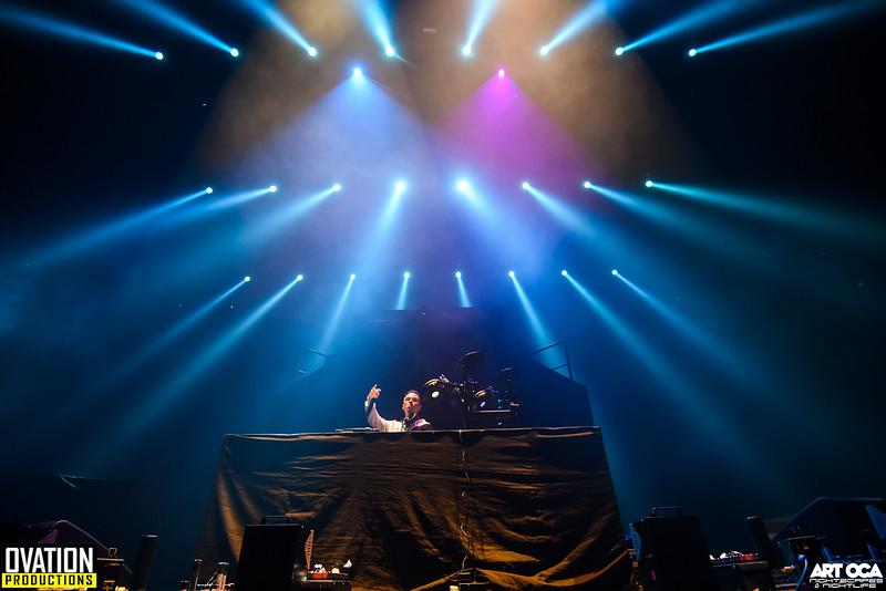 Kygo Kids In Love Tour (22).jpg
