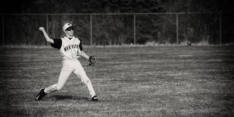 Trevors HS Baseball-0140-Edit.jpg