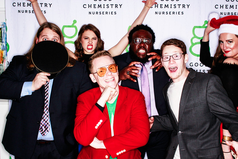 Good Chemistry Holiday Party 2019-Denver Photo Booth Rental-SocialLightPhoto.com-72.jpg