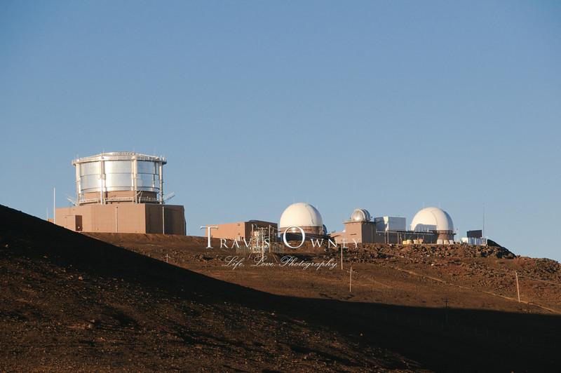 2010 Maui-220.jpg