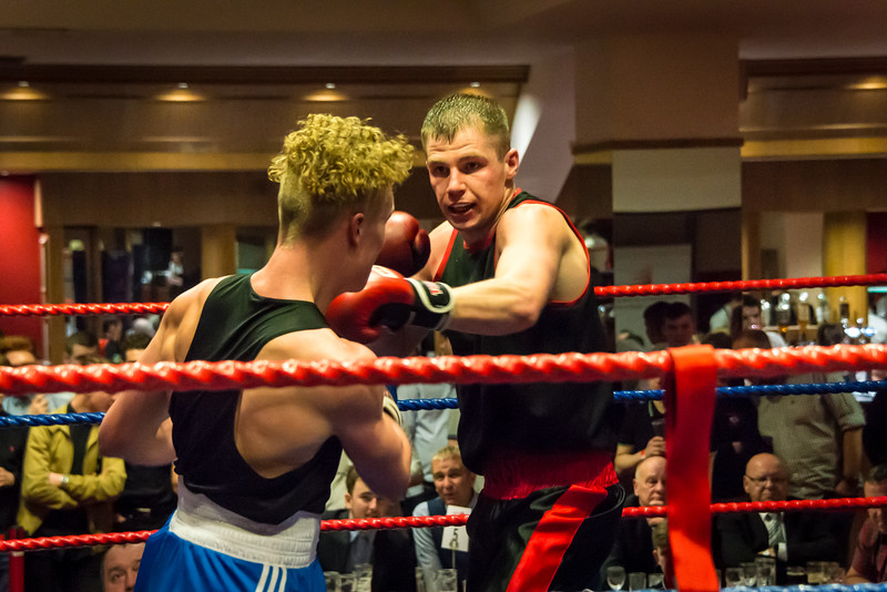 -Boxing Event March 5 2016Boxing Event March 5 2016-23541354.jpg