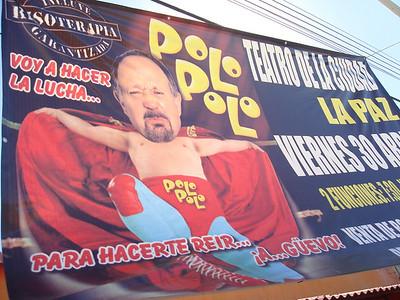 2010.04.26 La Paz