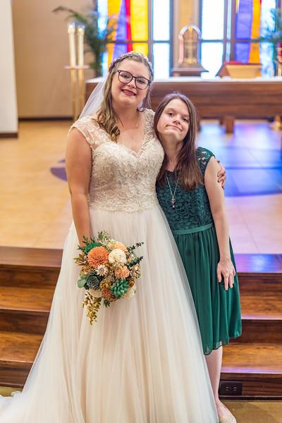 Marfin Wedding-109.jpg