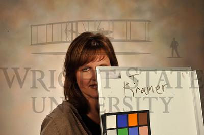 9910 Tracey Kramer 10-8-12