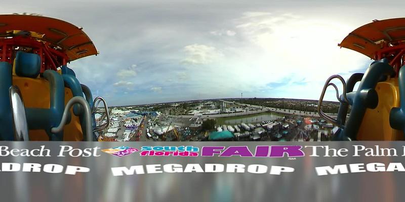 20170118_UPC_south_florida_fair_360_megadrop_FINAL.mp4