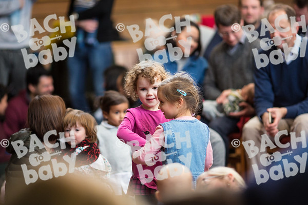 Bach to Baby 2018_HelenCooper_Ealing-2018-02-03-28.jpg