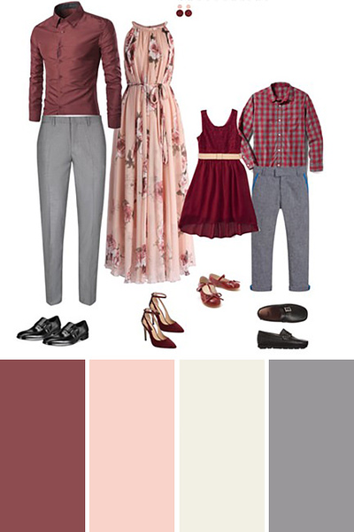 outfit-color-scheme-wine.jpg
