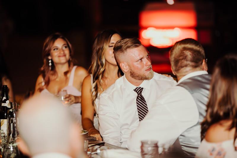 Elise&Michael_Wedding-Jenny_Rolapp_Photography-1065.jpg