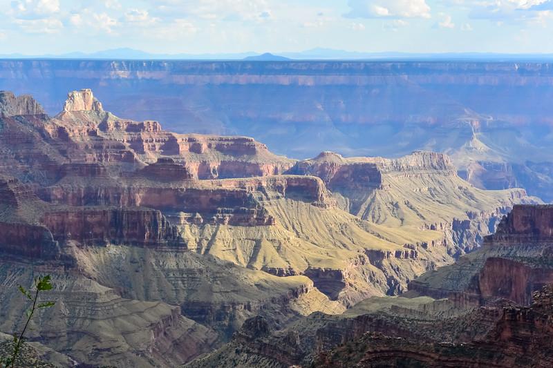 2019 Grand Canyon-249.jpg