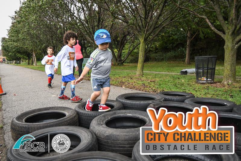 YouthCityChallenge2017-714.jpg